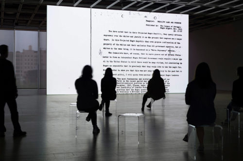 Marian-Goodman-Gallery_Steve-McQueen