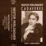 Ne_stor Perlongher - Cada_veres